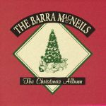 (Barras' Christmas Album)