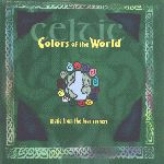 (Celtic Colors of the World)