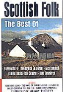 (Best 0f Scottish Folk)