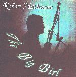 (The Big Birl album cover)