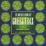 (Music & Song of Greentrax)