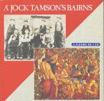 (A Jock Tamson's Bairns)