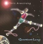 (Quantum leap)