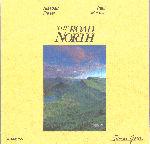 (Road North album cover)