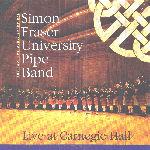 (SFUPB Live at Carnegie Hall)