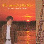 (The sound of the Sun)