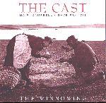 (The Winnowing)